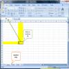Excel pre zaciatocnikov