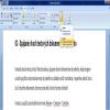 spajanie dvoch textovych dokumentov do jedneho