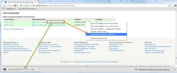 Instalacia_drupal_module